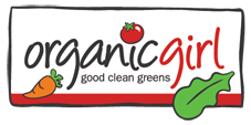 Organic Girl logo
