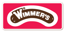 Wimmers logo