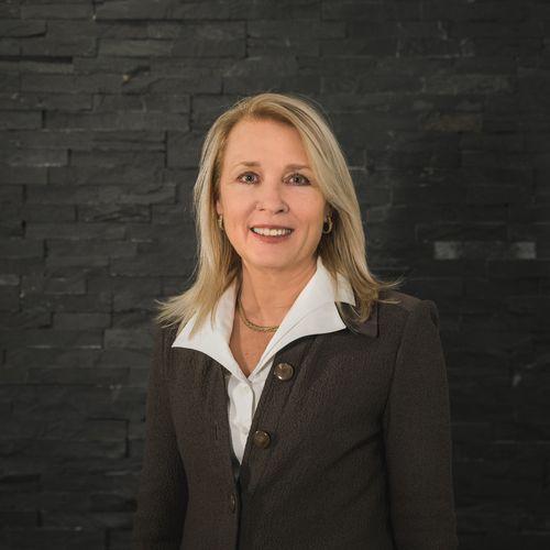 Dawn Conway | CEO